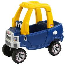 Little Tikes Cozy Truck | Baby & Toddler Town Baby Little Tikes Tire Twister Mini Pickup Truck Little Tikes 100 Jeep Bed Stylish Home Design Ideas Twin Amazoncom Princess Cozy Truck Rideon Toys Games Combo Dirt Diggers 2in1 Dump Walmartcom Classic Pickup Pictures Kids Mercari Buy Sell Things You Love Replica Car Brings Smiles To Adult Drivers Orange View All Replacement Parts Mini With Tire Launcher Shop Your Way