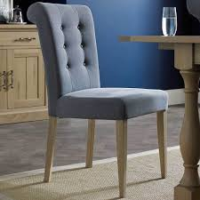 Bentley Designs Chartreuse Slate Blue Fabric Upholstered Dining Chair, 2  Pack | Costco UK Chair Turquoise Leather Ding Chairs Blue Grey Set Of 2 Piper Mineral Beetle Unupholstered Gray Oak Base Kaylee Velvet With Black Legs Of Gubi Bluegrey Metal Harry Caseys Madeleine Dc Ding Chair Ethnicraft Etta Chair Dark Blue Lvet Upholstered Oak Legs Domenico Tufted Cushions Room Table Likable