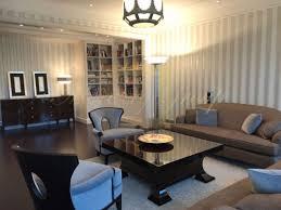 100 Design Apartments Riga Luxury Apartment In Center For Sale