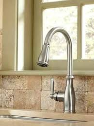Moen Caldwell Faucet Instructions by Moen Brantford Kitchen Faucet U2013 Imindmap Us
