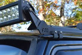 Light Bar Question - Jeep Cherokee Forum 75 36w Led Light Bar For Cars Truck Lights Marine High Quality 4 Led Car Emergency Beacon Hazard 50inch Straight Led Light Bar Mounting Brackets Question Jeep Cherokee Forum Inchs 18w Cree Light Bar Work Spot Lamp Offroad Boat Ute Car Double Side 108w Beacon Warning Strobe 6 Smd Work Reversing Red 15 11 Stop Turn Tail 3rd Brake Cheap Rooftop Better Than Stock Lights Toyota Fj 18 108w Cree 3w36 8600lm Off Road Atv
