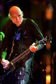 Smashing Pumpkins Billy Corgan Picture by Billy Corgan Rules Out U0027classic Album U0027 Pumpkins Concerts Billy