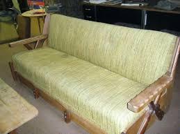 Economy Furniture Leesville Hours Sman South Carolina