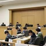 裁判員制度, 岡山市, 日本, 弁護人