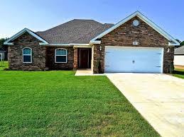 3 Bedroom Houses For Rent In Jonesboro Ar by 4804 Ocean Dr For Sale Jonesboro Ar Trulia