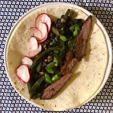 Party Food Recipes Delia Online