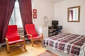 louer chambre grande chambre à louer montreal