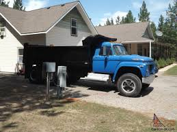 1970 Ford Truck | 1970 Ford T95 Dump Truck For Sale | For Johnny ... 1970 Ford F100 Pickup Incredible Time Warp Cdition Ford F250 For Sale Near Cadillac Michigan 49601 Classics On Price Drop Ranger Xlt Short Box Thumbs Up Whever It Goes 1977 Ford Crew Cab 4x4 Old Show Truck Youtube 50 Awesome Of Truck Sale Classiccarscom Cc994692 Vintage Pickups Searcy Ar T95 Dump For Johnny 110 1968 Pick V100s 4wd Brushed Rtr Rizonhobby Flashback F10039s New Arrivals Of Whole Trucksparts Trucks Or