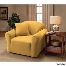 Stretch Jersey Chair Slipcover Sure Fit Ballad Bouquet Wing Chair Slipcover Ding Room Armchair Slipcovers Kitchen Interiors Subrtex Printed Leaf Stretchable Ding Room Yellow 2pcs Ektorp Tullsta Chair Cover Removable Seat Graffiti Pattern Stretch Cover 6pcs Spandex High Back Home Elastic Protector Red Black Gray Blue Gold Coffee Fortune Fabric Washable Slipcovers Set Of 4 Bright Eaging Accent And Ottoman Recling Queen Anne Wingback History Covers Best Stretchy Living Club For Shaped Fniture