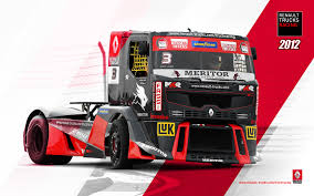 Truck Racing By Renault Trucks : Wallpapers Truck Racing At Its Best Taylors Transport Group Btrc British Truck Racing Championship Sport Uk Zolder Official Site Of Fia European Monster Drag Race Grave Digger Vs Teenage Mutant Ninja Man Tga 164 Majorette Wiki Fandom Powered By Wikia Renault Trucks Cporate Press Releases Mkr Ford Shows Off 2017 F150 Raptor Baja 1000 Race Truck At Sema Checking In With Champtruck Competitor Allen Boles On His Small Racing Proves You Dont Have To Go Fast Be Spectacular Guide How Build A Brands Hatch Youtube