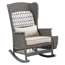 Patio Rocking Chairs Near Me Outdoor Chair Cushions – Trustchain.club