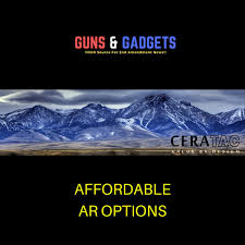 Guns&Gadgets (@jyanis) | Twitter Ceratac Ar308 Building A 308ar 308arcom Community Coupons Whole Foods Market Petstock Promo Code Ceratac Gun Review Mgs The Citizen Rifle Ar15 300 Blackout Ar Pistol Sale 80 Off Ends Monday 318 Zaviar Ar300 75 300aac 18 Nitride 7 Rail Sba3 Mag Bcg Included 499 Official Enthusiast News And Discussion Thread Best Valvoline Oil Change Coupons Discount Books Las Vegas Pars X5 Arsenal Ar701 12 Ga Semiautomatic 26 Three Chokes 299limited Time Introductory Price Rrm Thread For Spring Ar15com What Is Coupon Rate On A Treasury Bond Android 3 Tablet