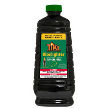 Shop TIKI 64-fl Oz Bitefighter Easy Pour Torch Fuel At Lowes.com Amazoncom Tiki Brand 12 Oz Torch Replacement Canister 57 In Kauai Bamboo Torch1112478 The Home Depot Outdoor Mini Tiki Torches Citronella Tabletop Thatch Roof Kits For Deck How Make Hut Palm Leaf Roof Backyards Enchanting Backyard Sets Patio Materialsfor Nstructionecofriendly Building Interior Henderson House Rental Tropical Themed Dual Master Suite Since It Seems To Be Garden Showoff Season Tikinew Orleans Royal Polynesian Set Of 4 Walmartcom Grenada Torch1116081