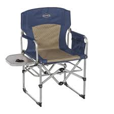 Kamp-Rite Compact Directors Chair | Outdoors Connected Directors Chairs With Folding Side Table Youtube Mings Mark Stylish Camping Brown Full Back Chair Costway Compact Alinum Cup Deluxe Tall Director W And Holder Side Table Cooler Old Man Emu Adventure 4x4 With Black 156743 Rv Outdoor Meerkat Bushtec Heavy Duty Marquee Alinium Home Portable Pnic Set Double Chairumbrellatable Blue Shop Outsunny Steel Camp