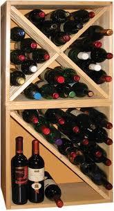 casier bouteilles casier vin rangement du vin aménagement cave