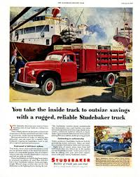 Directory Index: Studebaker Ads/1947 36 Studebaker Truck Youtube Ertl 1947 Pickup Truck Six Pack Colctables M5 Deluxe Stock Photo 184285741 Alamy S1301 Dallas 2016 Car Brochures Yellow For Sale In United States 26950 Rat Rod Truck4 Seen At The 2nd Annual Kn Flickr 87532 Mcg Starlight Wikipedia Dads 1948 Pickup