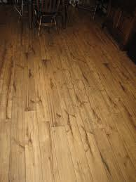 Swiftlock Laminate Flooring Antique Oak by Antique Hickory Flooring Flooring Designs