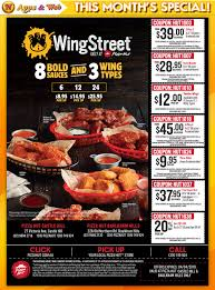 Pizza Hut Deals Baulkham Hills - Hills Negotiator Magazine Pizza Hut Master Coupon Code List 2018 Mm Coupons Free Papa Johns Cheese Sticks Coupon Hut Factoria Turns Heat Up On Competion With New Oven Hot Extra Savings Menupriced Slickdealsnet Express Code 75 Off 250 Wings Delivery 3 Large Pizzas Sides For 35 Delivered At Dominos Vs Crowning The Fastfood King Takeaway Save Nearly 50 Pizzas Prices 2017 South Bend Ave Carryout Restaurant Promo Codes Nutrish Dog Food