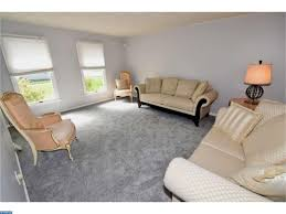 Manor Care Sinking Spring Pa by 1542 Singer Rd Wyomissing Pa 19610 Mls 6978524 Redfin