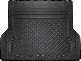 Easy Heat Warm Tiles Thermostat Recall by Search Results For Floor Mats Rural King