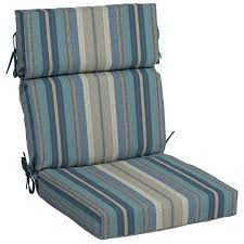 lowes porch chair cushions lowes outdoor dining chair cushions