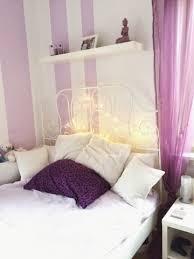 roomtour