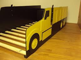 Buy A Hand Crafted Dump Truck Twin Kids Bed Frame - Handcrafted ... Toy Dump Truck Children Moving Machines For Kids Youtube Semi Toddler Bed Full Size Of Zipit Bedding Rock Princess Pink 2003 Intertional Together With Sale Used As Well Step 2 Firetruck Walmart Kidkraft Fire Plans Jcb Junior Duvet Cover Set Toddler Reversible Bedding Joey Tonka Toddler With Storage Shelf Lovely Toy Car Park Bed Cars Twin Do Bugs Bite Every Night Torch Lake And 77 Ideas For A Small Bedroom Check More At Cool 4 Savoypdxcom Beds Toddlers Best Resource