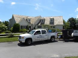The Importance Of Roof Cleaning | Cape Cod Homeowners Resource Guide Paint Body Work Cape Cod Truck Day 264 Food Festival 2013 In Falmouth Ma February Photo Contest Nauset Disposalnauset Disposal Serving Up Culinary Ccoctions 190 Eastham Touch A Truck At Wellfleet Drive Flatbed Vs Flatbed Hyannis Bucket Tips Over Mass Killing 2 Nstar Utility The Heating Specialist Of Home Facebook About Hopkins Energy Cporation Insulation Contractors Slush Ice Cream Co Sandwich Trucks Roaming Blood Drive On Wheels Coming To Town Near You