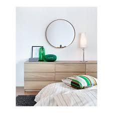 mobili e accessori per l arredamento della casa malm