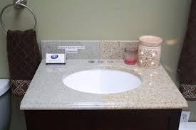 Reglaze Sink Orange County by Pkb Reglazing Santa Clarita Showroom