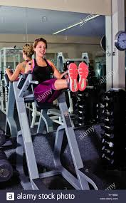 roman chair leg lifts stock photo royalty free image 90953729