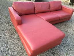 Sofa Bed Bar Shield Uk by Ekornes Stressless Sphinx Piece Leather Suite Immaculate Condition