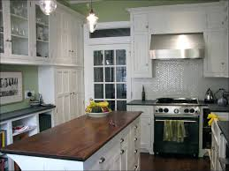 Amish Kitchen Cabinets Chicago Size Furniture Store Near