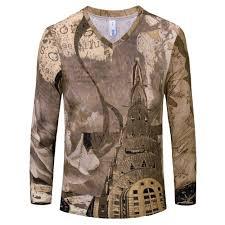 online get cheap designer tshirts men aliexpress com alibaba group