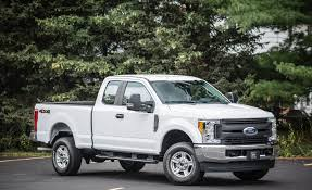 2019 Ford F-250 Super Duty Reviews | Ford F-250 Super Duty Price ... 2016 Ford F250 Super Duty Overview Cargurus Lifted Trucks Custom 4x4 Rocky Size Matters 2003 8lug Magazine 2019 Reviews Price 2011 Photos Features 2017 Autoguidecom Truck Of The Year Radx Stage 2 Lariat White Gold Rad 2018 F150 Vs F350 Differences Similarities Heres A Xl Work Truck Diesel For Sale Review New Srw Sdty 4wd Crew Cab At Review With Price Torque Towing Ratings Edmunds
