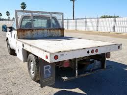 2007 Ford F250 Super 6.0L 8 In CA - Van Nuys (1FDSF20P87EB08858) For ... New 2016 Gmc Sierra 3500 Combo Body For Sale In Burlingame Ca G008 Retractable Truck Bed Cover For Utility Trucks Chevrolet Isuzu Ram Commercial Vehicles 2018 Lcf 5500xd Service Monrovia Silverado 2500 Contractor Stake The Toughest Royal Equipment Genco Manufacturing Beautiful Ladder Rack Dcu Century Caps And Ud Croner Pke 280 Trucks Sa Facebook