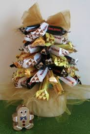 Ferrero Rocher Christmas Tree Diy by 89 Best My Sweet Trees U0026 Sweet Bouquets Images On Pinterest