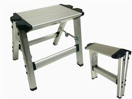 Folding Kitchen Step Stool Gallery Articles With Folding Ladder Rack ... Nonslip Folding Step For Fire Truck 7x7 4bolt Mounting Metal Details About Fully Adjustable 4wd Wheel Stair Lift Ladder Bedstep2 Amp Research Amazoncom Buyers Products Rs3 Black 3rung Retractable Bosski Revarc Smart Steps For Single Runner Dirt Bike Ramp Stepper Beautiful 21 1 2 X7 Tire Up Arista Systemsinc Options Click On The Picture To Enlarge Jumbo 634l X 634w 5h Westin 103000 Truckpal Tailgate 250 Lb Capacity Hand Fniture Dolly Cart And Voilamart Foldable Van Tyre 4x4 Car