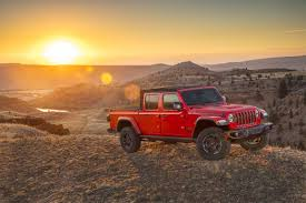 2020 Jeep Gladiator Debuts: Not Just A Wrangler Pickup Truck   Live ... Are We Doing Old Jeep Trucks Finished Lifting My 89 Comanche Last Lost Cars Of The 1980s Pickup Hemmings Daily Truck Starts Undressing Possibly Unveils Price Before 2019 History Go Beyond Wrangler 20 Gladiator Images Official Specs Leak Online Heritage 1965 J2000 And J3000 The Blog Breaking Updated Confirmed By Amazoncom Kids 12v Battery Operated Ride On With Big In 1970s News Photos Release Date What Last Jk Rolls Off Line