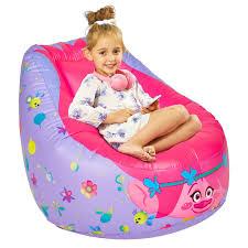 Minnie Mouse Flip Out Sofa by Kids U0027 Chairs Kids U0027 Sofas U0026 Beanbags Toys R Us