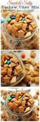 Pumpkin Spice Chex Mix by Best 20 Chex Mix Ideas On Pinterest Chex Mix Recipes Chex
