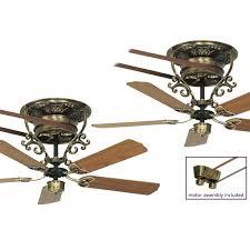 Belt Driven Ceiling Fan Kit by Ceiling Fan Belt Driven Antique Ceiling Fans Belt Driven Belt