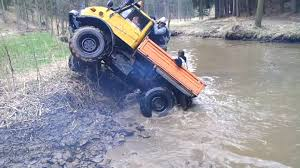 Mercedes Unimog Extreme Off Road Compilation - YouTube Argo Truck Mercedesbenz Unimog U1300l Mercedes Roadrailer Goes From To Diesel Locomotive Just A Car Guy 1966 Flatbed Tow Truck With An Innovative The Trend Legends U4000 Palfinger Pk6500a Crane 4x4 Listed 1971 Mercedesbenz S 4041 Motor 1983 1300 Fire For Sale On Bat Auctions Extra Cab U1750 Unidan Filemercedes Benz Military Truckjpg Wikimedia Commons New Corners Like Its On Rails Aigner Trucks U5000 Review
