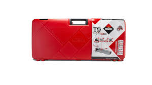 Ishii Tile Cutter Manual by 100 Ishii Tile Cutter Uk Hand Tools Sinbun Products 62 Best