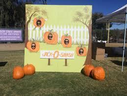 Pumpkin Chunkin Trebuchet World Record by Festival U2014 Jack O Smash 10k 5k And 1k Fun Run