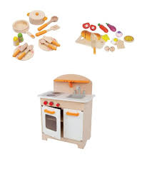 cheap gourmet kitchen find gourmet kitchen deals on line at