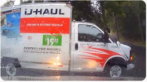 Moving Company Fail | U-Haul It, You Buy It - YouTube Moving Tips Advice For Fding A Reputable Company Relocation Service Concept Delivery Freight Truck Fail Uhaul It You Buy Youtube Rates Best Of Utah Stock Photos Office Movers Serving Dallas Ft Worth Austin San Antonio Texas Budget Company Rental Moving Truck Highway Traffic Video 79476740 Alexandria Va Suburban Solutions And Professional Services Bekins Van Lines How To Choose Rental In Japan You Can Leave It All Up The The Good Green Marin County Drive