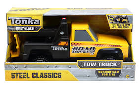 Amazon.com: Tonka Steel Tow Truck: Toys & Games Dans Advantage Towing Recovery Tow Truck Roadside Mtl Flatbed Addonoiv Wipers Liveries Template A Yellow Recovery Tow Truck Owned By A1 Marsden Northern Ireland Filled Outline Icon Transport Vehicle Vector Image And Repairs Videos For Kids Youtube Home Getting Hooked Webbs Galleries Miller Industries Company In Banks Or Has Used Cartruck Lesauctions Any Time Virginia Beach Top Rated Service Gta V Cleaned For San Andreas