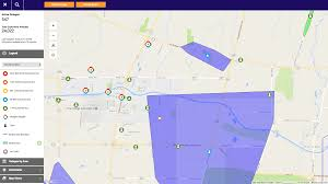 National Grid Upgrades Storm Center™ And StormText Just In Time Delivery Goods Flat Icons For Ecommerce With Truck Map And Routes Staa Stops Near Me Trucker Path Infinum Parking Europe 3d Illustration Of Truck Tracking With Sallite Over Map Route City Mansfield Texas Pennsylvania 851 Wikipedia Road 41 Festival 2628 July 2019 Hill Farm Routes 2040 By Us Dot Usa Freight Cartography How Much Do Drivers Make Salary State Map Food Trucks Stock Vector Illustration Dessert