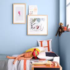 schöner wohnen farbe mineralische wandfarbe naturell quellblau matt 2 5 l